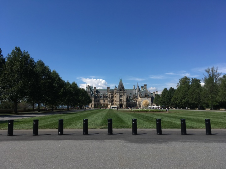 Visiting the Biltmore With Kids (Pt. 1): Saving Money on Tickets