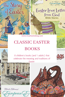 EasterBooksPin