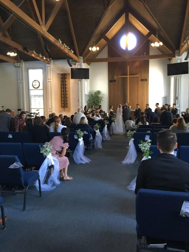 Life Lately: WeddingWeekend!